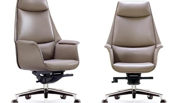 办公家具的办公椅挑选