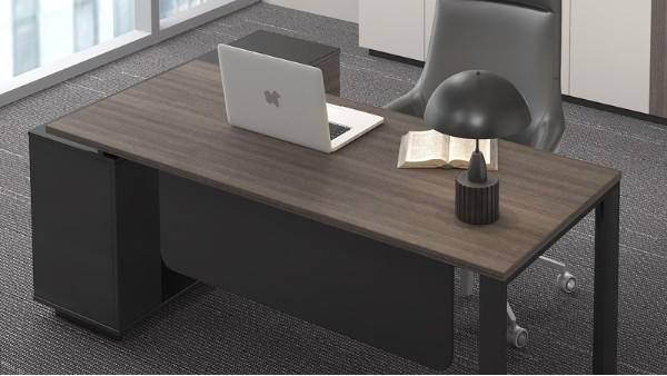 关于办公家具定制的一些误区,快看你中招了没有!