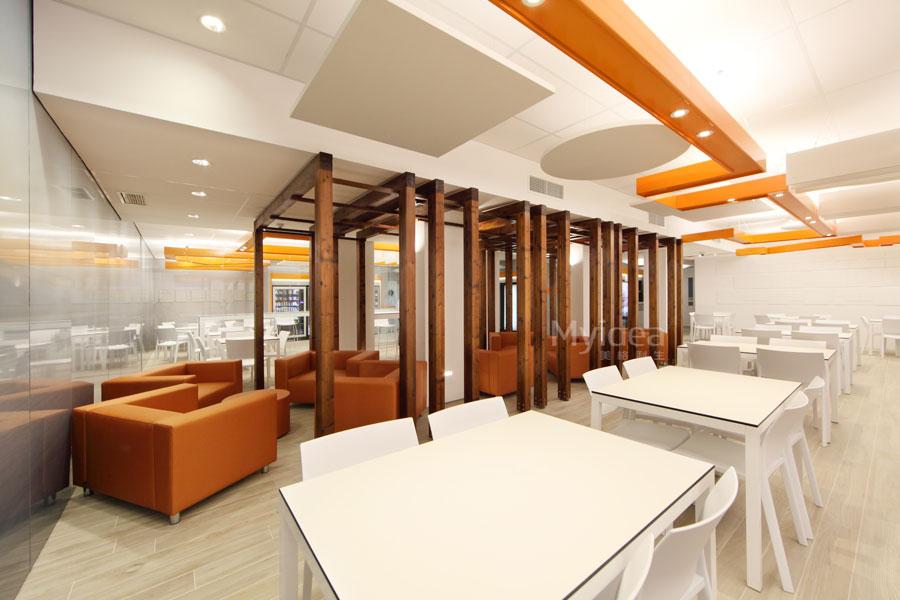餐厅-(2)