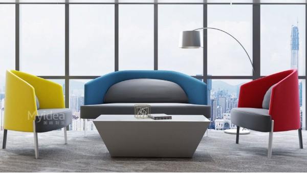 买家具选真皮沙发还是布艺沙发(1)