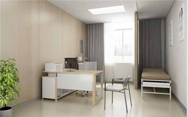 佛山医院问诊工作台配套家具