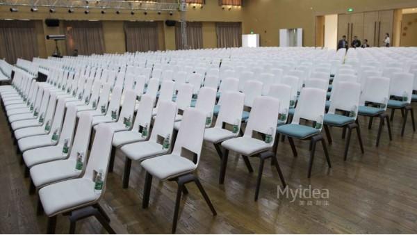 会议椅-办公工作椅子