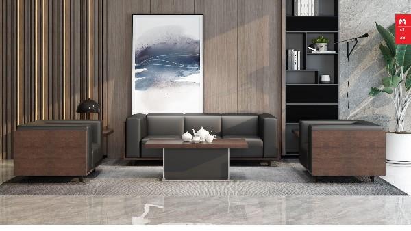 美格利生注重售后服务和品牌,打开家具市场!