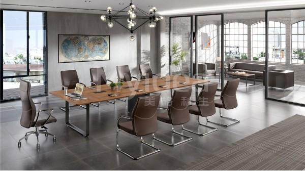佛山美格利生为大家带来办公家具的清洁方法