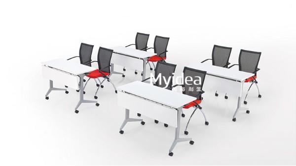 佛山现代化培训桌