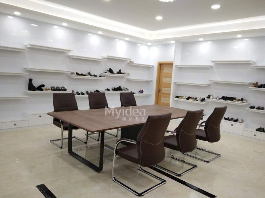 FT会议桌-(1)