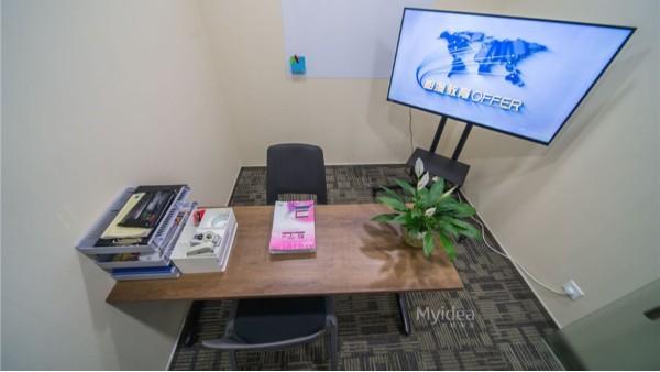 培训桌家用办公桌会议桌