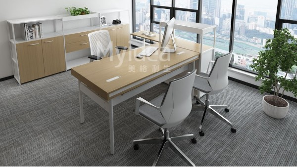 板式家具封边起到哪些作用呢?
