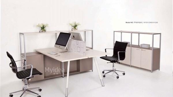 钢制组合文件柜-定制文件柜