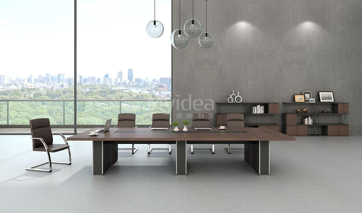 名品系列大会议桌