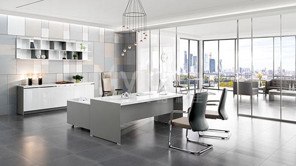 办公室家具高级定制