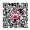 市场部微信码