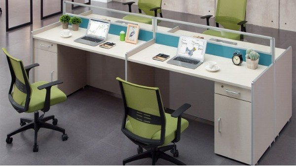 这几种用法会让办公室家具早早淘汰