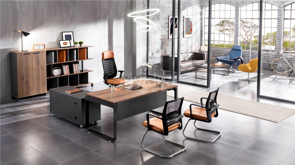 选购办公家具的误区有哪些?佛山美格利生为您介绍