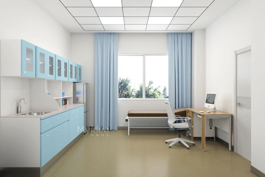 治疗室-(2)