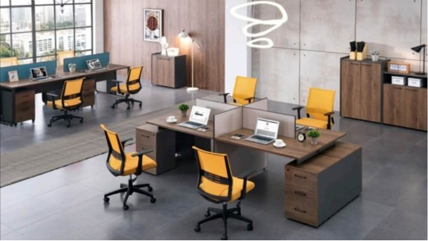 怎么坐办公椅更健康呢?美格利生教您怎么坐~